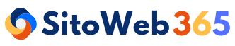 SitoWeb365